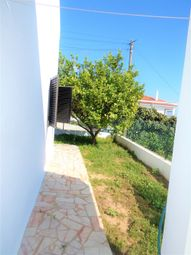 Thumbnail 2 bed villa for sale in Faro, Algarve, Portugal