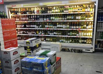 Thumbnail Retail premises for sale in Oxford Road, Abingdon