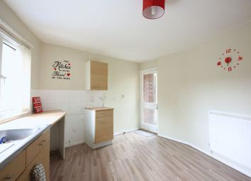 Thumbnail 3 bed terraced house to rent in Tilbury Place, Murdishaw, Runcorn