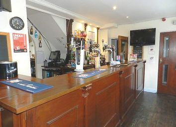 Thumbnail Pub/bar for sale in Mill Street, Pontypridd