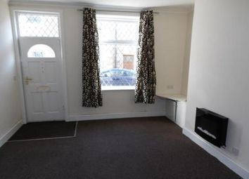 Thumbnail 2 bed property to rent in Kime Street, Burnley