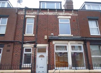 Thumbnail 2 bed terraced house to rent in Copperfield View, Leeds