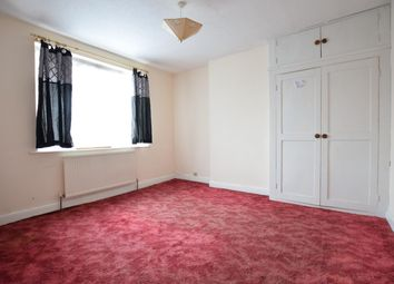 Thumbnail 2 bed flat to rent in Flat B, Reading Road Winnersh, Wokingham