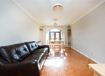Thumbnail 2 bed flat to rent in Kennet Street, London