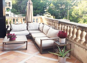 Thumbnail 4 bed apartment for sale in 07015, Palma, Spain
