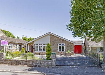 Thumbnail 3 bed detached bungalow for sale in Church Lane, Morton, Alfreton