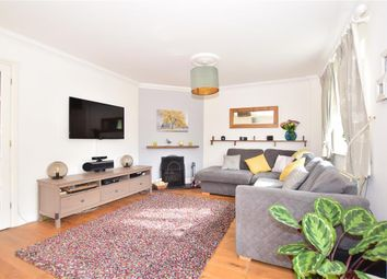 Thumbnail 4 bed end terrace house for sale in Peppersgate, Lower Beeding, West Sussex