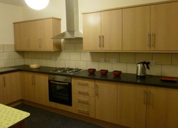 Thumbnail 1 bedroom flat to rent in Tufnell Park Road, Tufnell Park, London