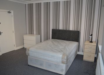 Thumbnail 3 bedroom shared accommodation to rent in Birch Terrace, Hanley