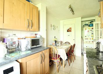 Thumbnail 2 bed maisonette for sale in Rhodeswell Road, London