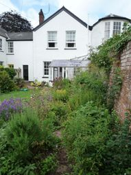 Thumbnail 3 bedroom cottage to rent in Kenton, Exeter