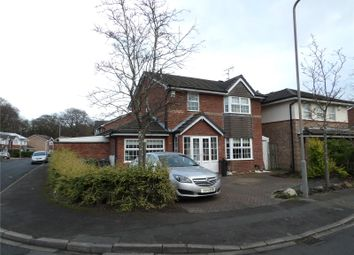 Thumbnail 3 bed detached house for sale in Craven Lea, Liverpool, Merseyside