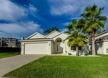 Thumbnail 3 bed property for sale in Troon Circle, Davenport, Fl, 33897, United States Of America