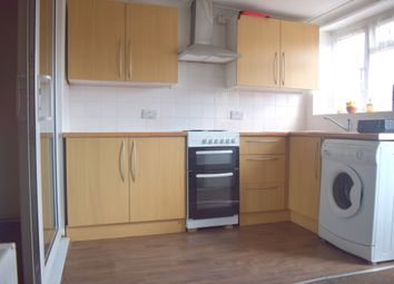 Thumbnail 2 bed flat to rent in Staines Road, Stains