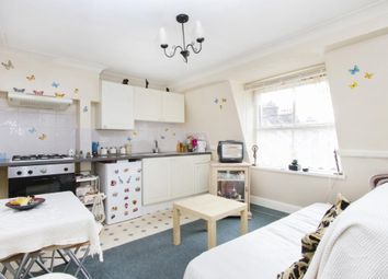 Dawes Street, London SE17. Studio to rent