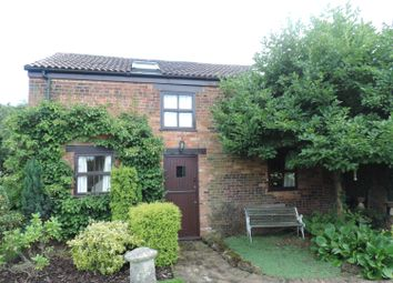 Thumbnail 1 bed property to rent in High Street, Byfield, Daventry