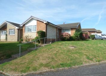 3 bed bungalow for sale in The Florins, Purbrook, Waterlooville PO7