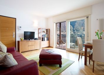 Thumbnail Apartment for sale in 22010 Laglio Co, Italy
