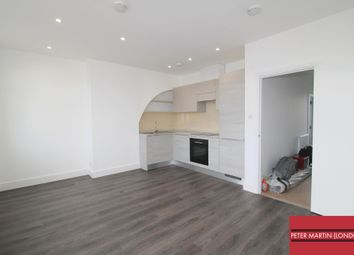 4 bed maisonette to rent in Finchley Road, London NW11