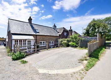 Cowfold Road, Bolney, Haywards Heath, West Sussex RH17. 4 bed semi-detached house for sale