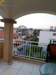 Thumbnail 1 bed apartment for sale in Agios Nikolaos, Limassol (City), Limassol, Cyprus