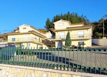 Thumbnail 6 bed villa for sale in Penela, São Miguel, Santa Eufémia E Rabaçal, Penela, Coimbra, Central Portugal