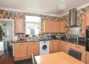 Thumbnail 4 bed property for sale in Westfield Terrace, Tadcaster