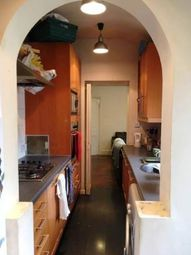 Thumbnail 4 bed terraced house to rent in Daisy Road, Edgbaston. Birmingham