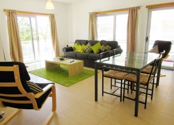 Thumbnail 2 bed apartment for sale in Travessa Conde De Avelar, Nº1 - Bayside Resort, Costa De Prata, Portugal