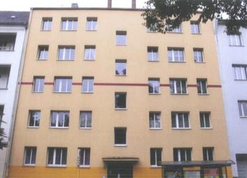 Thumbnail Block of flats for sale in Pankow-Weißensee, Berlin, Brandenburg And Berlin, Germany