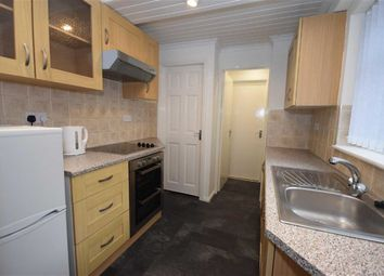 Thumbnail 2 bed flat to rent in Nora Street, South Shields