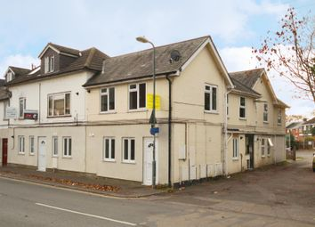 Thumbnail Studio to rent in Pennington, Hampshire