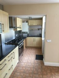 Thumbnail 4 bed terraced house to rent in Bloomfield Rise, Bath