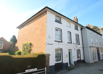 6 bed town house for sale in High Street, Hungerford RG17