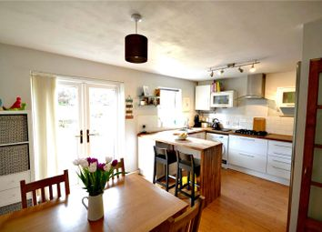 3 bed end terrace house for sale in Foster Drive, Penylan, Cardiff CF23