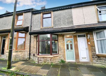 Thumbnail 2 bed terraced house for sale in Ayr Street, Lancaster