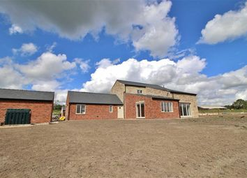 Thumbnail 4 bed barn conversion for sale in Elmridge Lane, Chipping, Preston