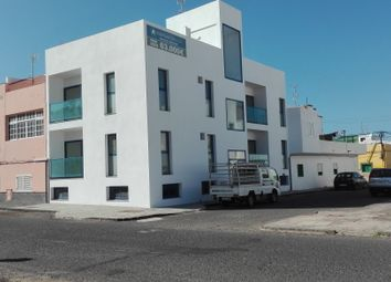 Thumbnail Block of flats for sale in Cotillo, Fuerteventura, Canary Islands, Spain