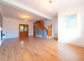 Thumbnail 3 bed terraced house for sale in Pleasant View, Aberfan, Merthyr Tydfil