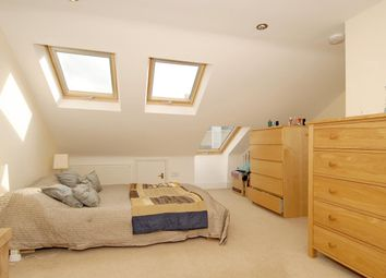 Thumbnail 3 bed terraced house to rent in Twilley Street, London