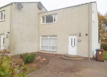 Thumbnail 3 bedroom detached house to rent in James Robb Avenue, St. Andrews, Fife