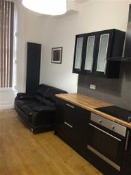 Thumbnail 2 bedroom property to rent in Church Street, Lenton, Nottingham