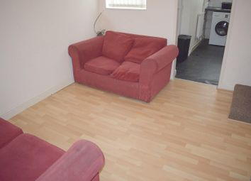 3 bed property to rent in Thorn Grove, Fallowfield, Manchester M14