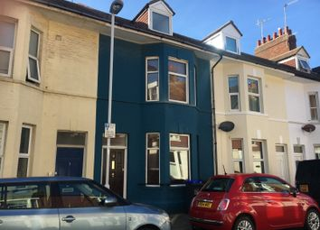 Thumbnail 5 bedroom property to rent in Thorn Road, Worthing