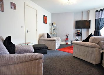 Thumbnail 3 bed flat for sale in 71-73 West End Road, Morecambe