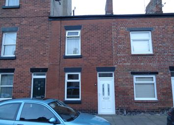Thumbnail 2 bedroom terraced house to rent in St. Vincent Street, Barrow-In-Furness