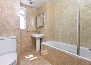 Thumbnail 2 bed flat to rent in 292 The Highway, Wapping, Tower Hill, Canary Wharf, Limehouse, London