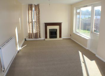 Thumbnail 3 bed terraced house to rent in Cowshot Crescent, Brookwood, Woking