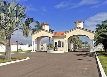Thumbnail 2 bed property for sale in Nassau