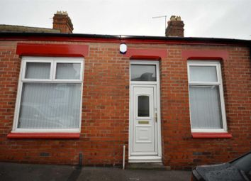 Thumbnail 2 bed cottage to rent in Wycliffe Road, High Barnes, Sunderland